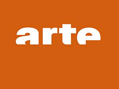 AERTE_ETIENNE GAUTHIER