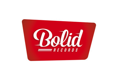 BOLID_RECORDS