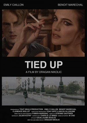AFFICHE_TIED_UP_Etienne_Gauthier_WEB