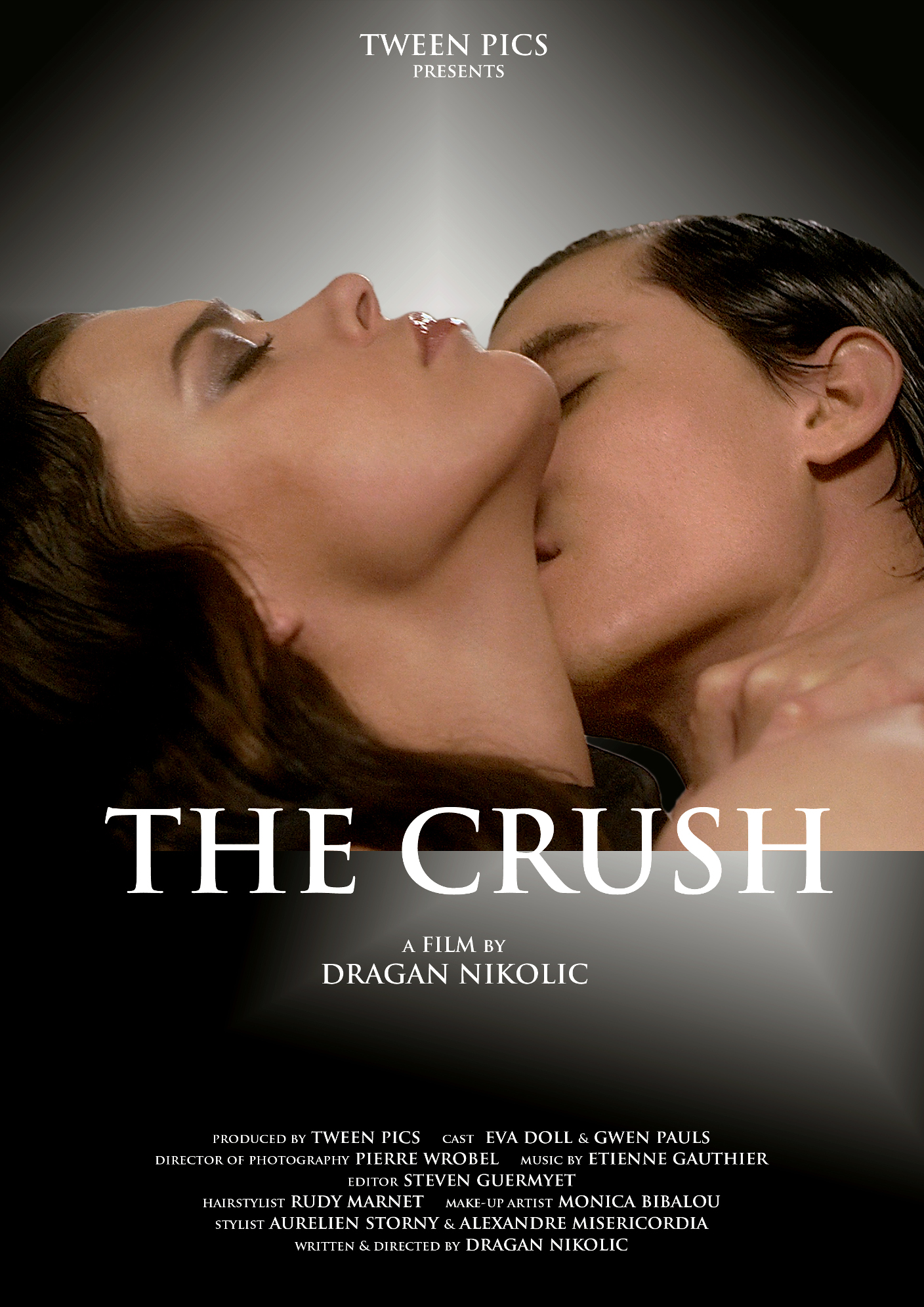THE_CRUSH_POSTER_Etienne_Gauthier_WEB