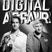 Cover_DIGITAL_AFFAIR_Etienne_Gauthier_BIG