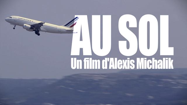 AU_SOL_ALEXIS_MICHALIK