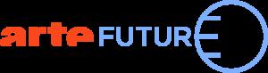 ARTE_FUTUR_LOGO_Etienne_Gauthier_II